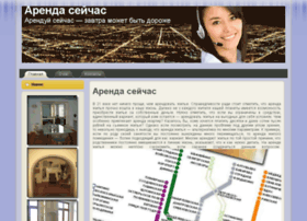 Zanx.ru thumbnail