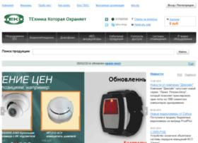 Zaoteko.ru thumbnail