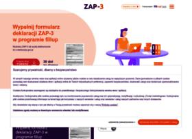 Zap-3.pl thumbnail