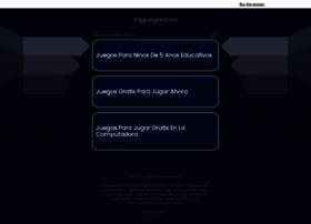Zapjuegos.com thumbnail