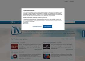 Zapnet.nl thumbnail