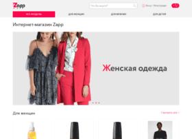 Zapp.ru thumbnail