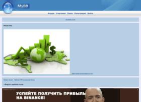Zarabotai.3bb.ru thumbnail