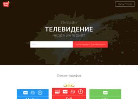 Zarabotays.ru thumbnail