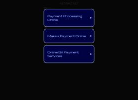 Zarabotok-v-internete.getwmz.net thumbnail