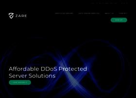 Zare.co.uk thumbnail