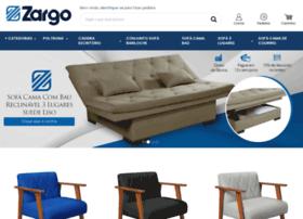 Zargo.com.br thumbnail