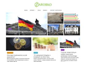 Zarobko.pl thumbnail