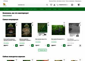 Zaseem.ru thumbnail