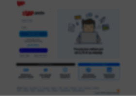 Zasobygwp.pl thumbnail
