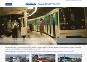 Zastavka.net thumbnail