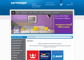Zatrimozaiky.ru thumbnail