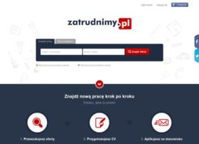 Zatrudnimy.pl thumbnail