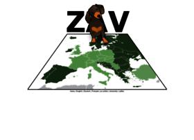 Zav.cz thumbnail
