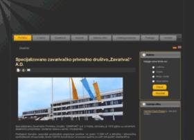 Zavarivac.rs thumbnail