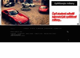 Zavlast.cz thumbnail