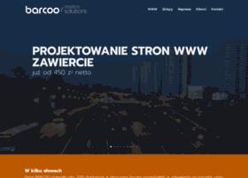 Zawiercie.net.pl thumbnail