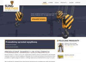 Zawiesiawroclaw.pl thumbnail