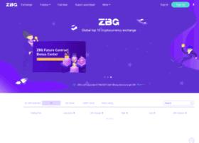 Zbg.live thumbnail