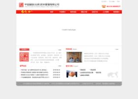 Zcgt.cn thumbnail