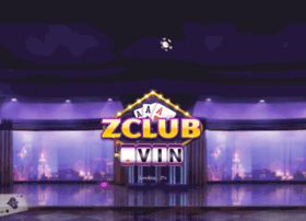 Zclub.vin thumbnail