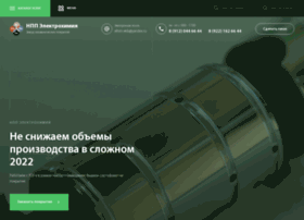 Zctc.ru thumbnail