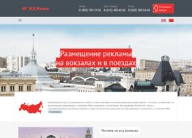 Zd-media.ru thumbnail