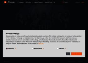 Zdf-enterprises.de thumbnail