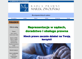 Zdg.pl thumbnail