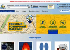 Zdorovushka-rf.ru thumbnail