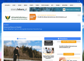 Zdrowieinatura24.pl thumbnail