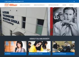 Zdzbp.pl thumbnail