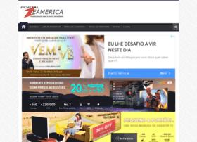 Zeamerica.com.br thumbnail