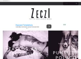 Zeczi.com.mx thumbnail