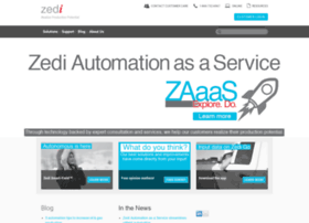 Zedi.ca thumbnail