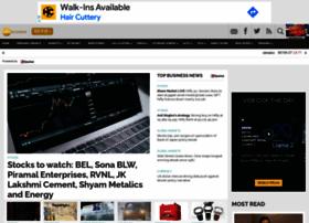Zee business forex news