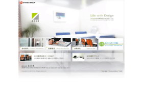 Zeek.jp thumbnail