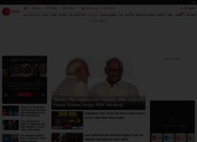 Zeenews.india.com thumbnail