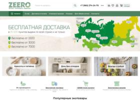 Zeero.ru thumbnail