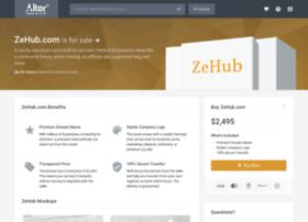 Zehub.com thumbnail