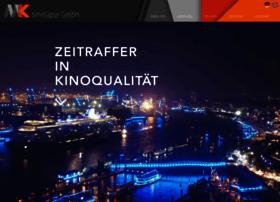 Zeitraffer.org thumbnail