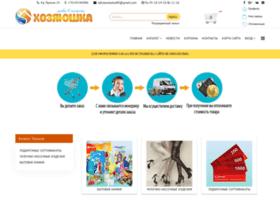 Zelau.ru thumbnail