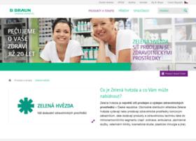 Zelenahvezda.cz thumbnail