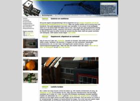 Zelfjehuisbouwen.nl thumbnail