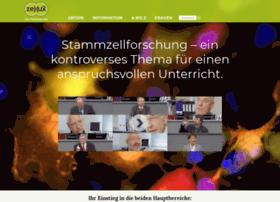 Zellux.net thumbnail