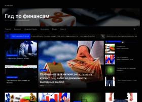 Zemleproekt.ru thumbnail