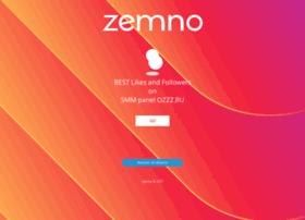 Zemno.ru thumbnail