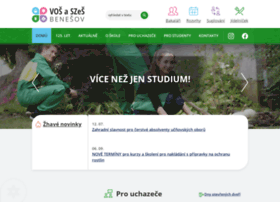 Zemsbn.cz thumbnail
