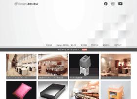 Zenbu.co.jp thumbnail