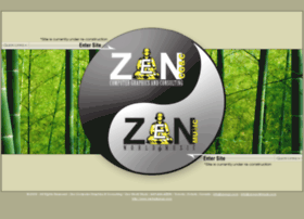 Zencgc.com thumbnail